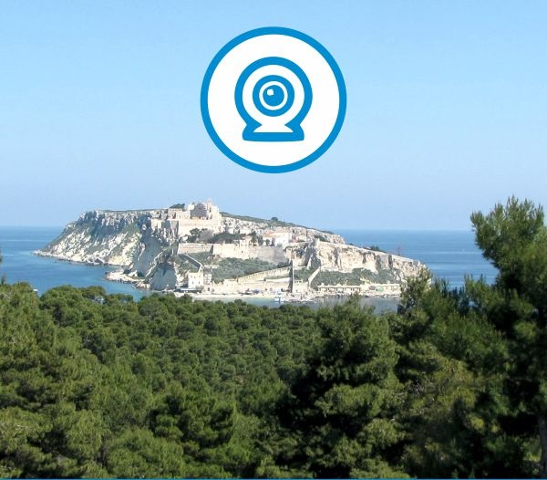 meteo-webcam